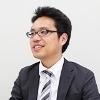 杉本プロフィール画像.jpg