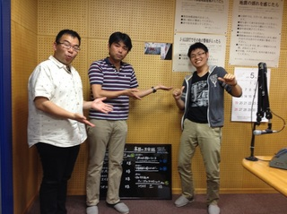 20130527_kawamura.jpg