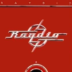raydio.jpg