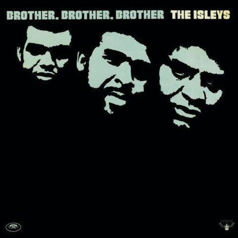 brotherbrotherbrother.jpg