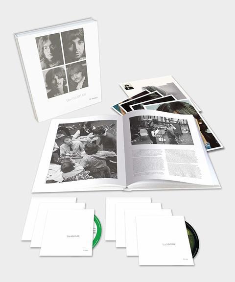 whitealbum2.jpg