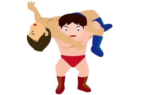 プロレスリング.jpg