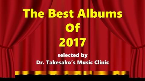 bestaslbums2017.jpg