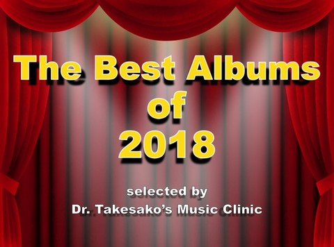 best2018.jpg