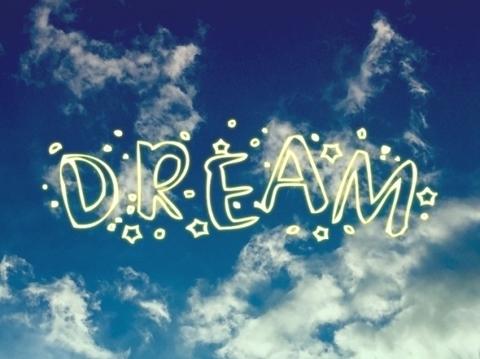 夢.jpg