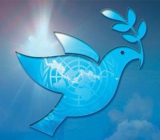 International_Peace_Day_logo.jpg