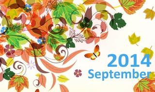 September-2014-Calendar-Template-6.jpeg