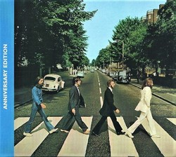 abbeyroad50th.jpg