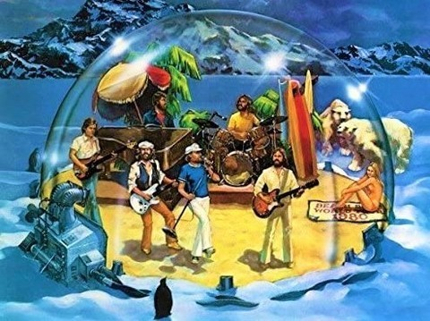 beachboys1980.jpg