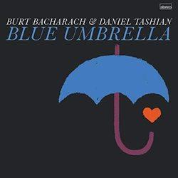 blueumbrella.jpg