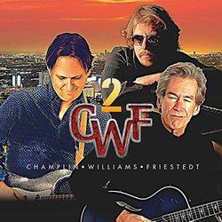 cwf2.jpg