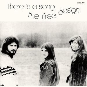free design .jpg