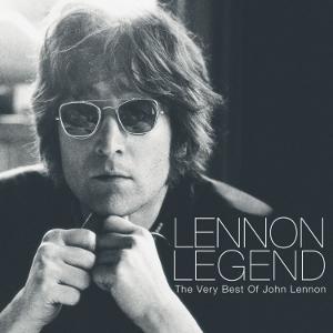 lennon legend.jpg