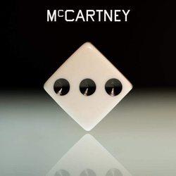 mccartney3s.jpg