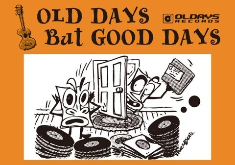 oldaysrecords.jpg