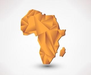 polygonal-silhouette-of-africa_23-2147497468.jpg