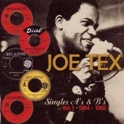 singlesjoetex.jpg