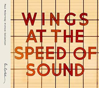 speedofsound.jpg