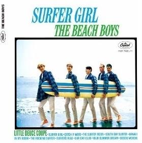 surfer girl (279x280).jpg