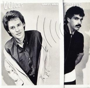 voices (308x300).jpg